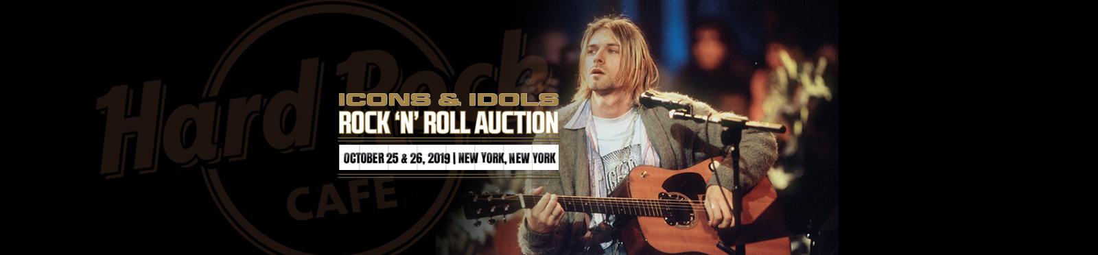 Julien's Auctions