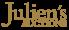 Juliens Logo
