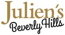 Julien's Beverly Hills