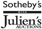 Sotheby's and Julien's