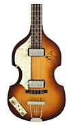 Paul McCartney Presentation Bass
