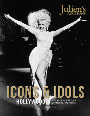 Icons-and-Idols-Hollywood-2018-Cover