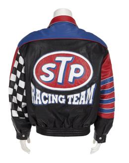 Cheerios Racing Jacket