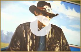 Richard Petty 6