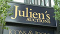 Julien's Auctions Beverly Hills